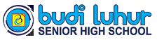 SMA Budi Luhur